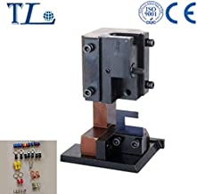 Fetcus TL-DZML Loose Piece Mould of Terminal Crimping Machine with Good Quality and Best Price - (Color: 110VLoose Piece Mold)