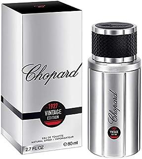 Chopard Vintage 1927 Edition For Men 80ml - Eau de Parfum