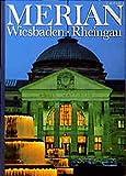 Wiesbaden. Rheingau - unbekannt