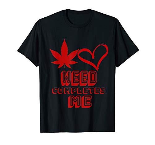 Weed Lover Gift | Marijuana Smoker | Cannabis 420 Gift
