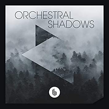 Orchestral Shadows