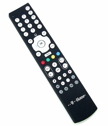 Original T-Home Fernbedienung Media Receiver MR 300 301 100 X301T FB NEU
