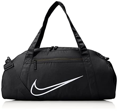 Nike -   Da1746 Damen Gym