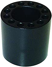 Tip Tray for FM2027-02 Iron, Holds T15 Tips