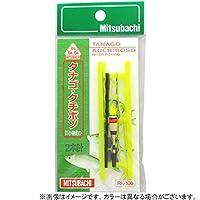 Mitsubachi(ミツバチ) RK-100 タナゴ・クチボソ仕掛 2本針
