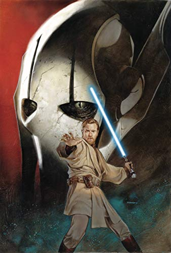 Star Wars Legends Epic Collection: The Clone Wars Vol. 4