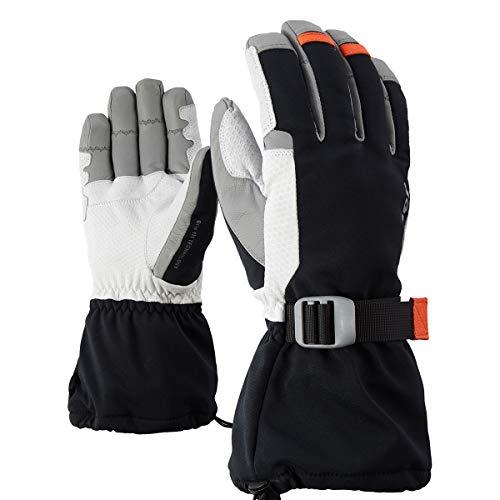 Ziener Gudauri As(r) Pr Glove Mountaineering skihandschoen voor heren