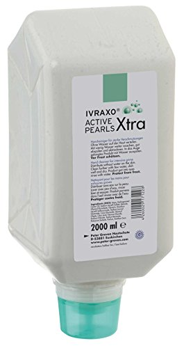 Ivraxo avtive Pearls Xtra Vario 2000 ml Bouteille
