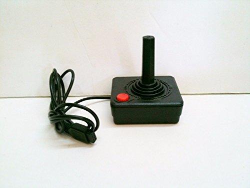Photo of Atari 2600 Replacement Joystick Controller for the Atari 2600 Console System