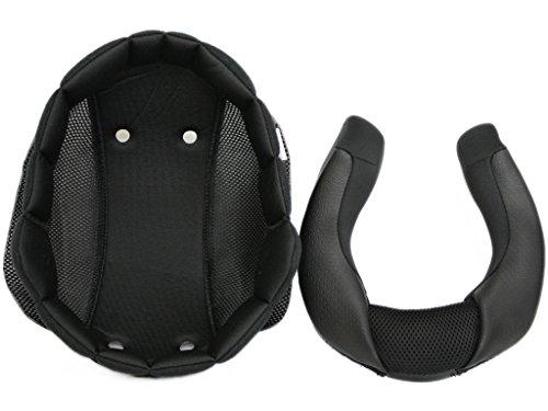 Forro interior Scorpion para EXO-Combat.