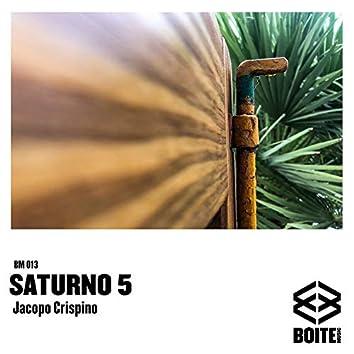 Jacopo Crispino