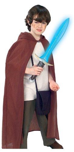 Rubie's The Hobbit Sting Lightup Sword