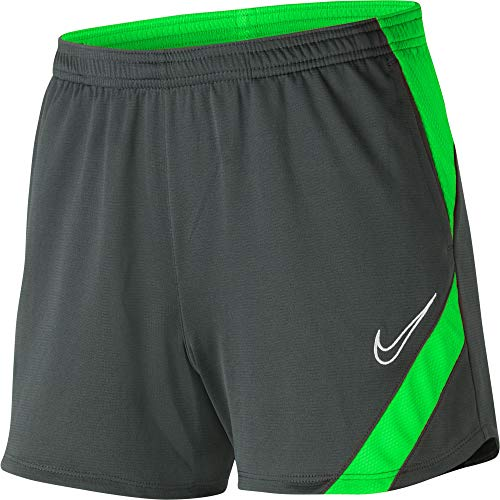Nike Academy 20 Short Mujer
