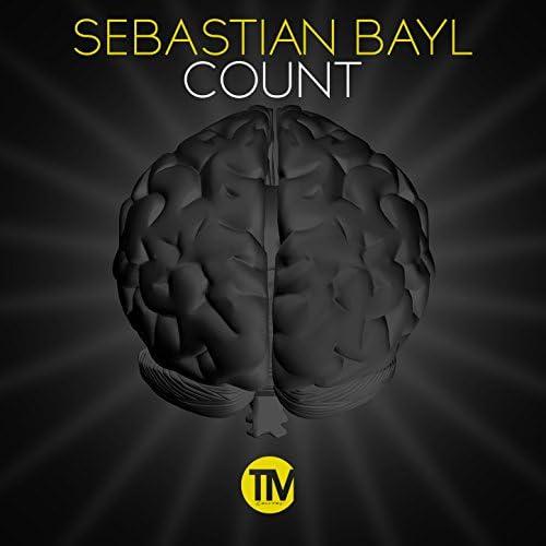 Sebastian Bayl
