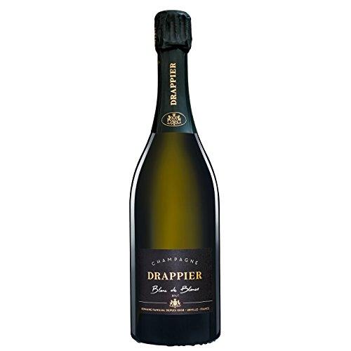 Champagne Drappier Blanc de Blanc Signature Brut