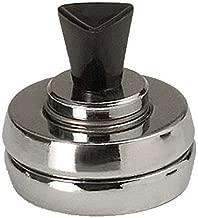 Presto 50332 Canner Pressure Regulator