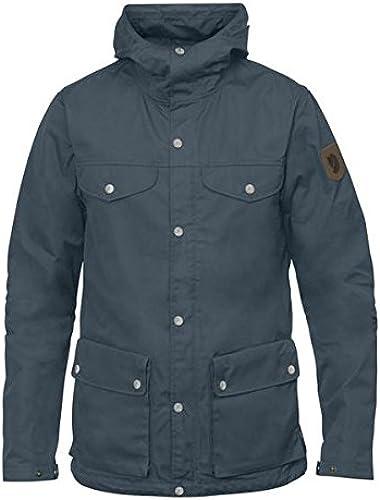 FJALLRAVEN vertland Jacket M Veste Homme