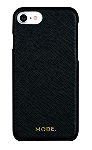 dbramante1928 London - iPhone 8/7/6 - Night Black