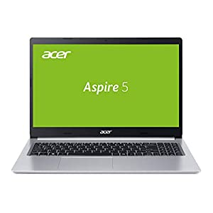 Acer-Aspire-5-156-Zoll-Full-HD-IPS-matt-Multimedia-Laptop