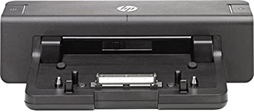 Best hp 8560w ports Reviews
