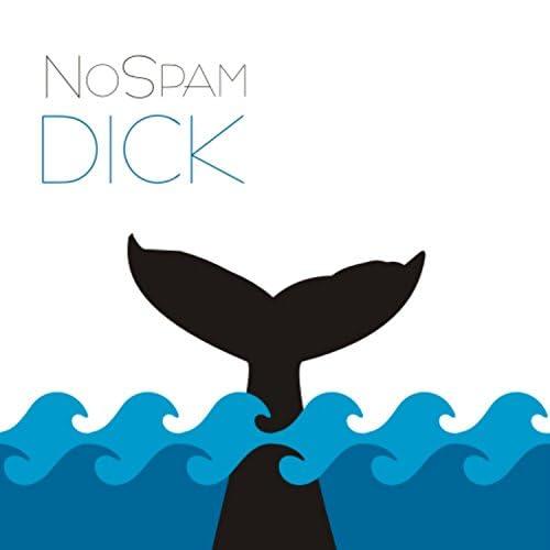 NoSpam