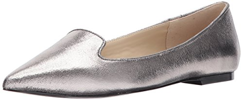 Top 10 best selling list for jones new york flat shoes