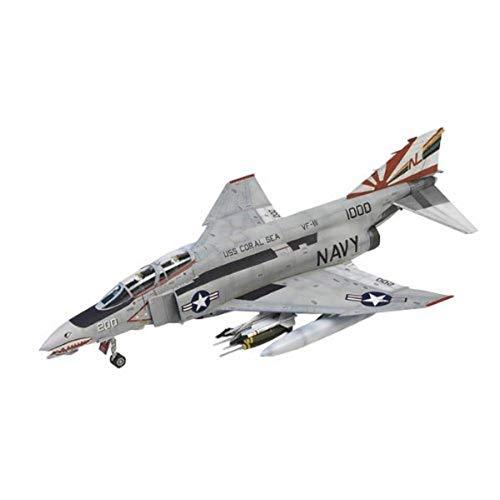 Academy F-4B VF-111 Sundowners Model Kit