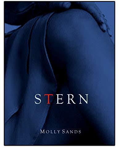 STERN - A Trilogy