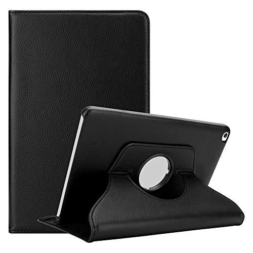 Cadorabo Tablet Hülle für Huawei MediaPad T1 10 (10,0
