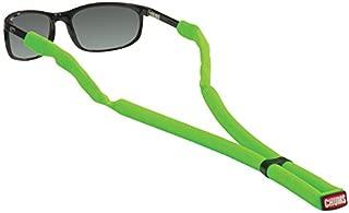 Chums Classic Glassfloats Eyewear Retainer