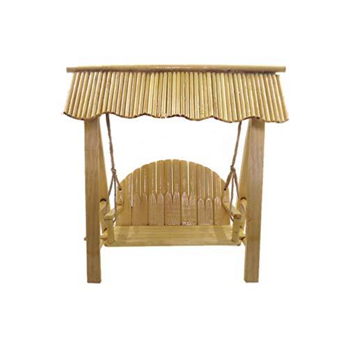 Catálogo para Comprar On-line Muebles y accesorios de jardín los mejores 5. 2