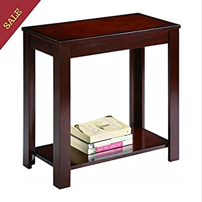 Professional Sale French Marble-top Side Table Always Buy Good Antiques Tables
