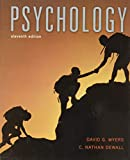 Psychology, 11th Edition