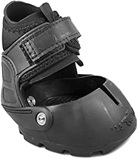 easycare glove boots