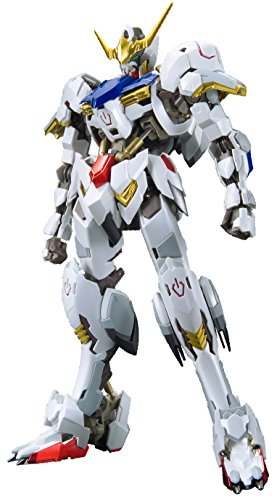 1/100 high-resolution model Gundam Barbados Gundam Iron-Blooded Orphans 1/100 High-Resolution Model Gundam Barbatos by