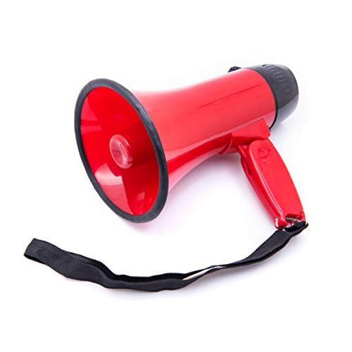 Best megaphone