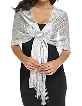 Best wedding shawls and wraps Reviews