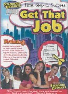 Standard In a popularity Deviants: Career Seasonal Wrap Introduction Enhancement