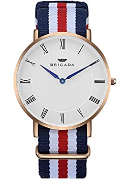 Best nice watches Reviews