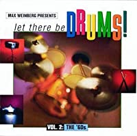 Vol.2 by Weinberg Max (1994-02-01)