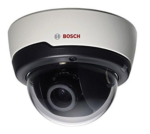 Bosch FLEXIDOME IP 2 Megapixel Network Camera - Color, Monochrome NIN-50022-A3
