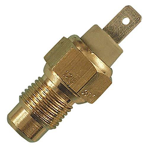 FAE 35170 interruptor de temperatura, testigo de líquido refrigerante