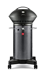 The Best Gas Grills Under $500 Review 2020 - Reviews & Buyer's Guide