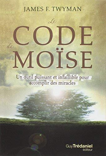 Mozus kods - spēcīgs un nekļūdīgs rīks brīnumu veikšanai