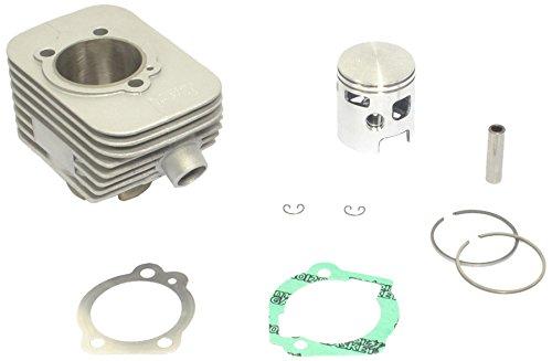 Athena 065500 Kit Cilindro in Alluminio Diametro 46-72 CC, Diametro Spinotto 10