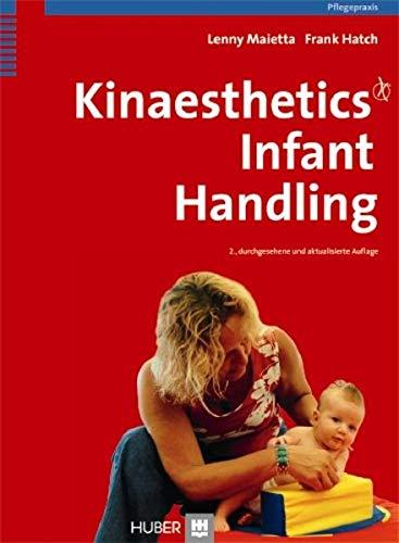 Kinaesthetics Infant Handling