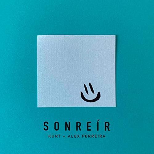 Kurt feat. Alex Ferreira
