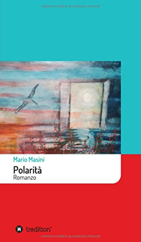Polarita (Italian Edition)