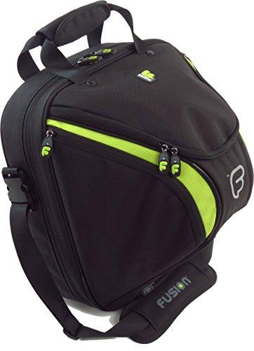 Fusion Bags PB-17-L Waldhorn Gigbag - für abschraubbares Schallstück