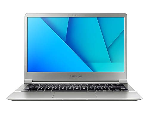 Notebook Samsung Style S50, Intel Core i7 7500U, 8GB RAM, 256 GB SSD, 13.3' Full HD LED, Windows 10, NP900X3J-KWPBR